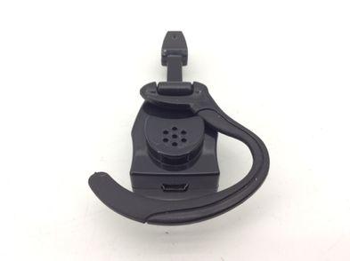 auricular ps3 otros auricular con micro