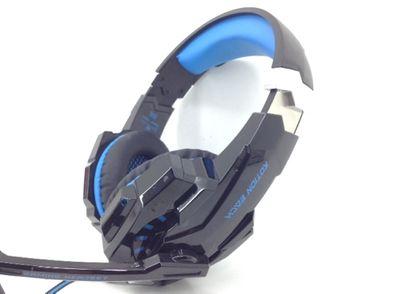 auricular ps3 otros g9000