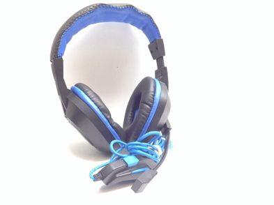 auricular ps3 otros sin modelo