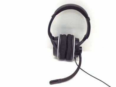 auricular ps3 otros px21