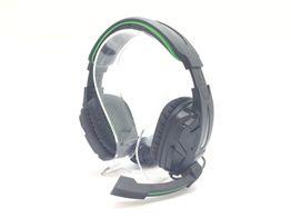auricular ps4 bg verde
