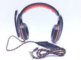 auricular ps4 blackfire bfx-10