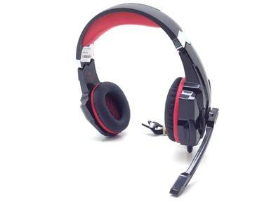 auricular ps4 kotion each gs900