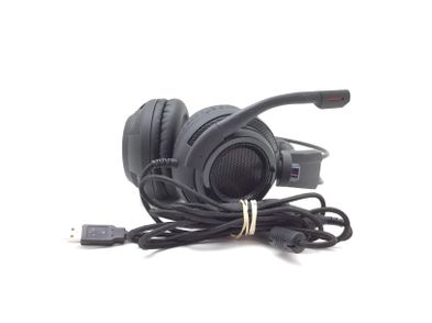 auricular ps4 msi ds502