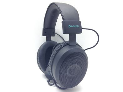 auricular ps4 nacon gh-300sr