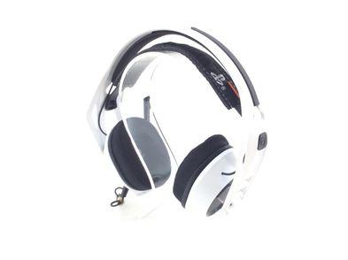 auricular ps4 plantronics rig 4vr
