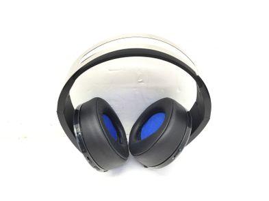 auricular ps4 sony cechya-0090