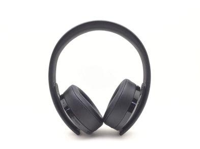 auricular ps4 sony cuhya-0080