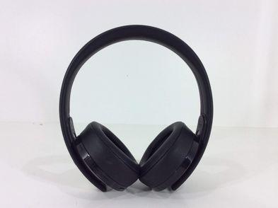auricular ps4 sony negros