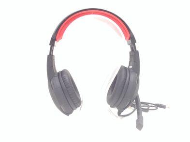 auricular ps4 trust gxt310