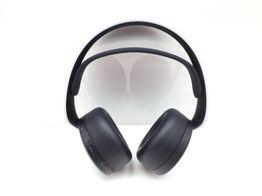 auricular ps5 sony pulse 3d