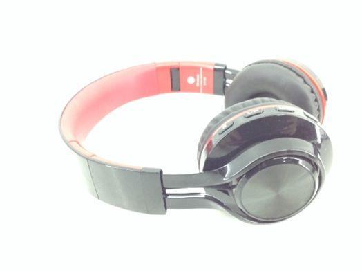 sound intone bt 06
