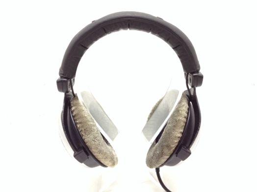 auriculares hifi bayerdynamics dt-880 pro