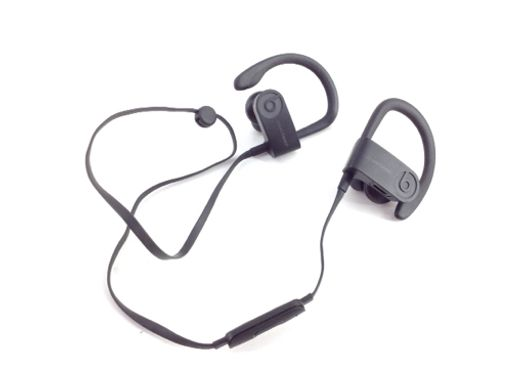 auriculares hifi otros powerbeats 3