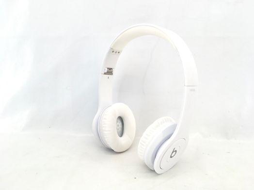auriculares hifi otros solo hd