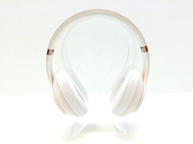 auriculares hifi otros studio 3 wireless