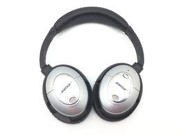 auriculares hifi bose qc 15