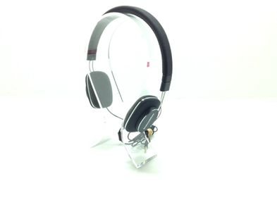 auriculares hifi otros bowers