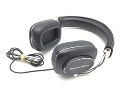 auriculares hifi otros p7