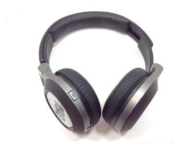 auriculares hifi jbl e40 bt