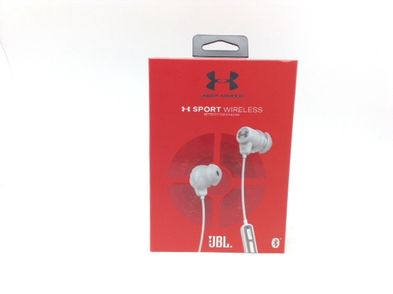 auriculares hifi jbl sports wireless
