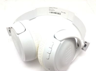 auriculares hifi jbl t450bt
