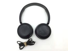 auriculares hifi jvc ha-s31m