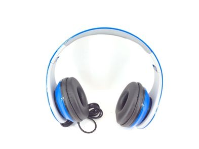 auriculares hifi otros capitan america