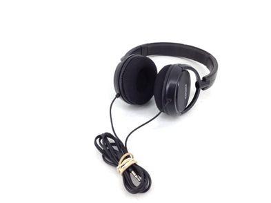 auriculares hifi philips gibson