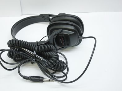 auriculares hifi philips sbc 3150