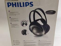 auriculares hifi philips sch2000/10