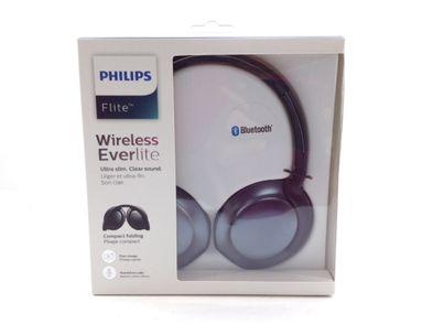 auriculares hifi philips shb4805dc/00