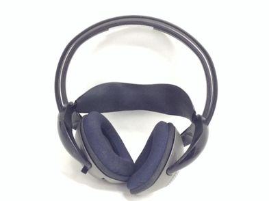 auriculares hifi philips shc2000