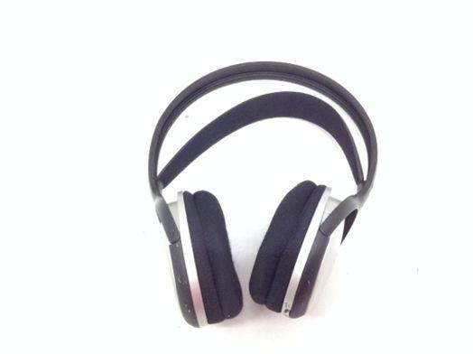 auriculares hifi philips shc510010