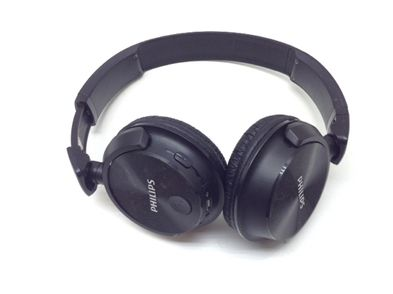 auriculares hifi philips sin modelo
