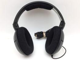 auriculares hifi sennheiser hd 438