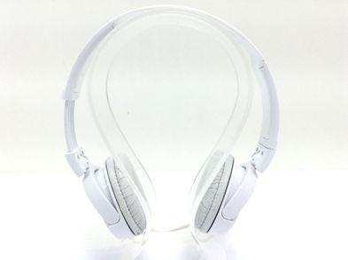 auriculares hifi sony 171