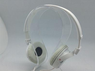 auriculares hifi sony mdr-zx310