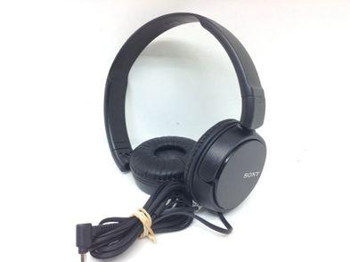 auriculares hifi sony n