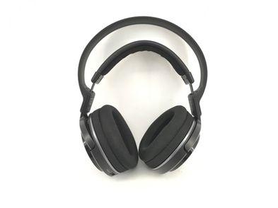 auriculares hifi sony tmr-rf855r