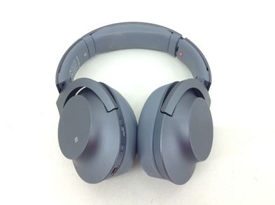 auriculares hifi sony wh h900n