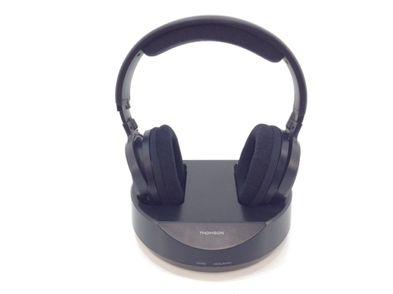 auriculares hifi otros thomson whp3001