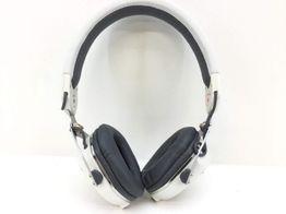 auriculares hifi v-moda xs on-ear