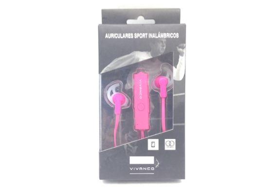 auriculares hifi otros sin