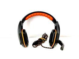 auriculares blackfire no