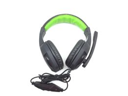 auriculares otros gameware