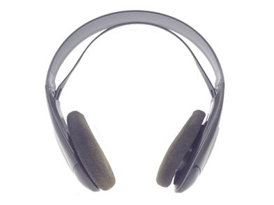 auriculares sony mdr-if230