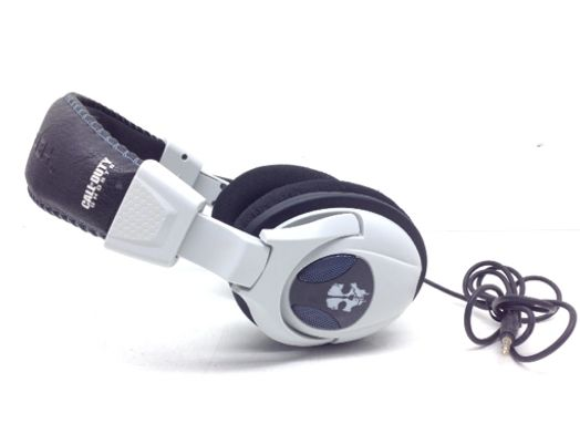 auriculares otros call of duty ghosts