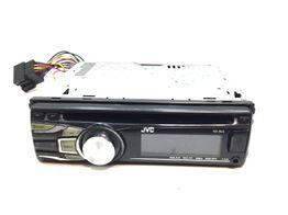 autorradio jvc kd-r45