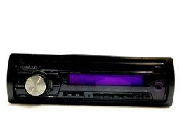 autorradio kenwood kdc-w3044